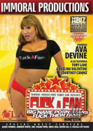 Fuck A Fan Vol. 19 Porn Movie