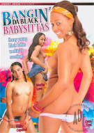 Bangin' Da Black Babysittas Porn Video