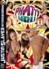 Phatty Girls 2 Porn Movie