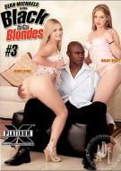 Black In The Blondes #3 Porn Video