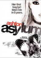 Ashton Asylum Porn Movie