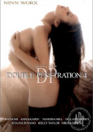 Double Penetration 4 Porn Video