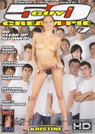 50 Guy Cream Pie 7 Porn Movie