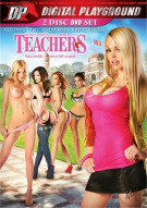 Teachers Porn Video