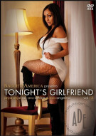 Tonights Girlfriend Vol. 13 Porn Movie