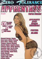 Apprentass Porn Movie