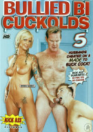 Forced Bi Cuckolds 5 Porn Movie