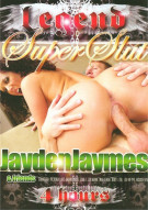 Super Slut Jayden Jaymes Porn Movie