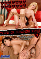 Tales Of Cheating Wives #1 Porn Movie