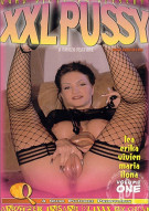 XXL Pussy Porn Movie