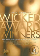 Wicked Award Winners Porn Movie