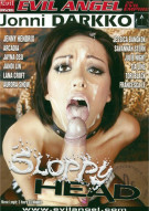 Sloppy Head Porn Movie