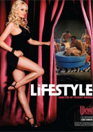 Lifestyle, The Porn Video