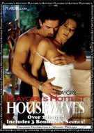 Playgirls Hottest Housewives Porn Movie