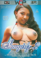 Showgirlz 2 Porn Movie
