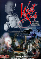 West Side Porn Movie