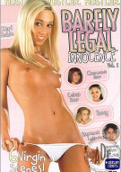 Barely Legal Innocence Vol. 1 Porn Movie