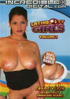Latin Booty Girls Vol. 1 Porn Movie