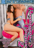 Passionate Couples 2 Porn Movie