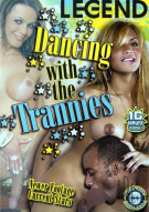 Dancing With The Trannies Porn Movie