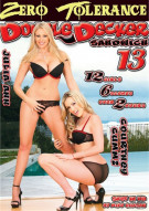 Double Decker Sandwich 13 Porn Movie