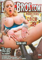 Monsters Of Cock Vol. 29 Porn Movie