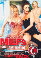MILFs On Parade Super 5 Pack Porn Movie