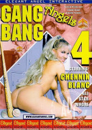 Gang Bang Angels 4 Porn Movie