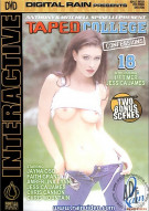 Taped College Confessions 18 Porn Movie