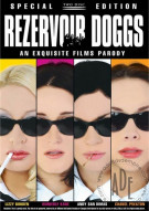Rezervoir Doggs Porn Movie