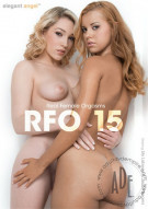 Real Female Orgasms 15 Porn Movie