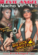 Big Dick Brother 2 Porn Movie