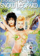 Search For The Snow Leopard Porn Movie