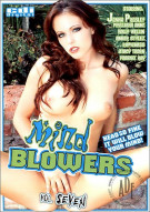 Mind Blowers Vol. 7 Porn Movie