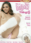 Its a Daddy Thing! 5 Porn Movie