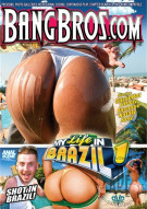 My Life in Brazil Vol. 1 Porn Movie