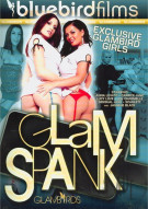 Glamspank Porn Video