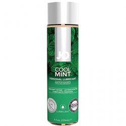 JO H2O Cool Mint - 5.25 oz. image