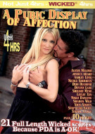 Pubic Display of Affection, A Porn Movie