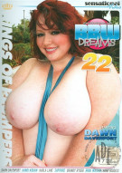 BBW Dreams 22 Porn Movie