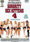 Sorority Sex Kittens 4 Porn Movie