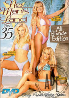 No Mans Land 35 Porn Movie