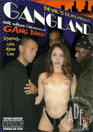 Gangland 1 Porn Movie