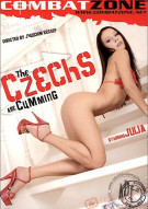 Czechs Are Cumming, The Porn Movie