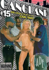 Gangland 15 Porn Movie