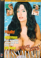 Pussyman 11:  Prime Cuts Porn Movie