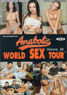 World Sex Tour 28 Porn Movie
