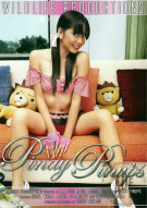 Pinay Pinups Porn Video
