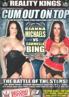 Cum Out On Top: Gianna Michaels Vs. Carmella Bing Porn Movie