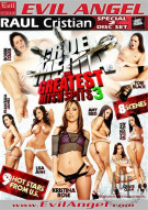 Greatest Hits N Spits 3, The Porn Movie